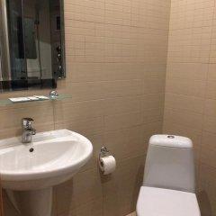 Отель Klavdia Guesthouse 2* Полулюкс фото 9