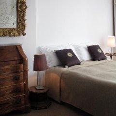 Отель Dorsoduro 461 комната для гостей фото 2