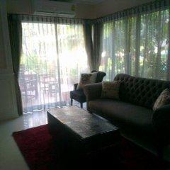 Отель Diamond Suite 2BR Apt in Thappraya Паттайя комната для гостей фото 4