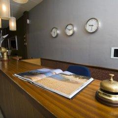 Отель Norai Испания, Льорет-де-Мар - 1 отзыв об отеле, цены и фото номеров - забронировать отель Norai онлайн интерьер отеля фото 3