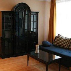Апартаменты Matisa Apartments комната для гостей фото 4
