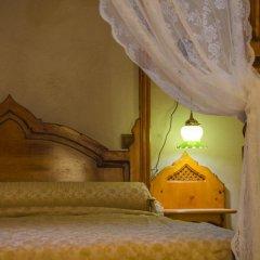 Апартаменты Elafusa Luxury Apartment Улучшенные апартаменты фото 19