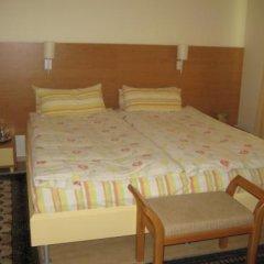 Alve Hotel 3* Стандартный номер с двуспальной кроватью фото 2