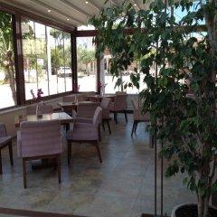 Mood Beach Hotel Турция, Голькой - отзывы, цены и фото номеров - забронировать отель Mood Beach Hotel онлайн