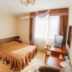Гостиница Экодом Сочи 3* Стандартный номер с различными типами кроватей фото 7