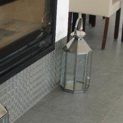 Отель Guesthouse Quinta Saleiro в номере фото 2
