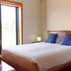 Апартаменты Douro Apartments - CityCenter комната для гостей фото 5