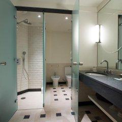 Terra Nostra Garden Hotel 4* Люкс повышенной комфортности с различными типами кроватей фото 8
