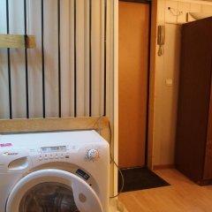 Апартаменты Apartment na Kozhuhovskoy Москва удобства в номере