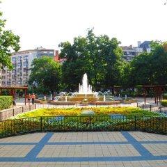 Апартаменты Buda Hills Apartments Будапешт