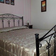 Отель B&B Lecce e il Suo Barocco Лечче комната для гостей фото 2