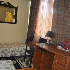 Hotel Your Comfort 2* Номер категории Эконом с 2 отдельными кроватями фото 7