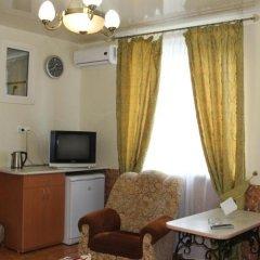Гостиница Alexandr House B&B комната для гостей фото 4