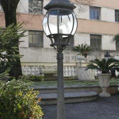 Отель Villa Pinciana фото 9
