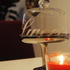 Апартаменты Bairro Alto Flavour Apartment гостиничный бар