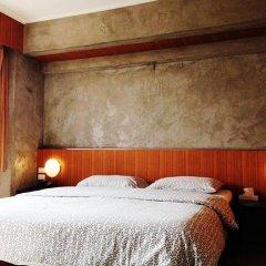 Отель White Palace Bangkok 3* Стандартный номер с различными типами кроватей