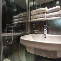The W14 Hotel 3* Стандартный номер с различными типами кроватей фото 11