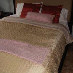 Отель Teresinajamaica 2* Стандартный номер с различными типами кроватей фото 8