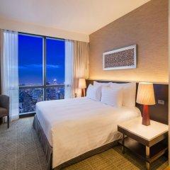 Отель Emporium Suites by Chatrium 5* Люкс фото 19