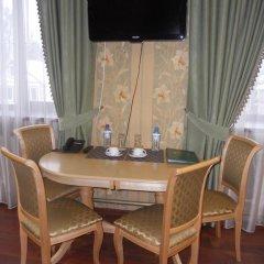 Гостиница Барские Полати Полулюкс с различными типами кроватей фото 39