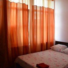 Апарт-Отель Maya комната для гостей фото 5