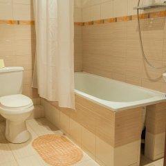 Гостиница Вита ванная фото 2