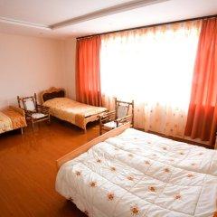 Отель Basen комната для гостей фото 3