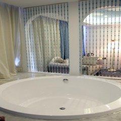 Xiamen Alice Theme Hotel 3* Стандартный номер фото 11
