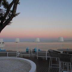 Отель One Ibiza Suites пляж