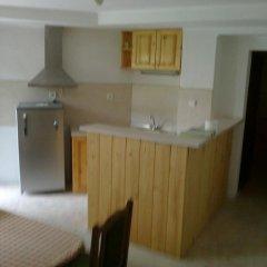 Отель Guest House Chinara в номере фото 2