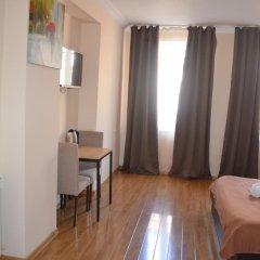 Отель Nine в номере