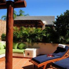 Porto Playa Condo Hotel And Beach Club 4* Люкс фото 18