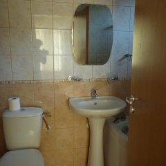 Отель Kalina Complex Боровец ванная
