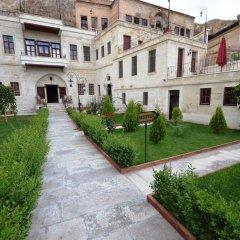 Asia Minor Турция, Ургуп - отзывы, цены и фото номеров - забронировать отель Asia Minor онлайн