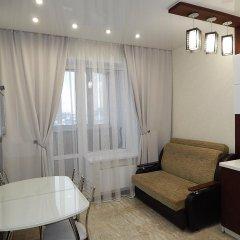 Гостиница AAA Elita on Yadrintsevskoy 18-3 комната для гостей фото 3