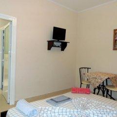 Отель Guest House Kreshta 3* Апартаменты с различными типами кроватей