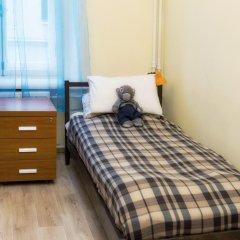 Hostel Yuriy Dolgorukiy комната для гостей фото 3