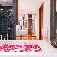 Отель Chava Resort Улучшенные апартаменты фото 8
