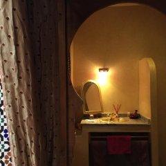 Отель Riad Marhaba Марокко, Рабат - отзывы, цены и фото номеров - забронировать отель Riad Marhaba онлайн в номере фото 2