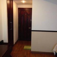 King Town Hotel Nha Trang удобства в номере