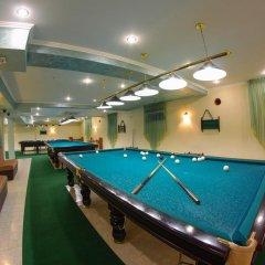 Гостиница Green Hosta в Сочи 2 отзыва об отеле, цены и фото номеров - забронировать гостиницу Green Hosta онлайн детские мероприятия