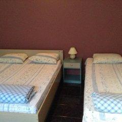Отель Family Hotel Evropas Болгария, Сандански - отзывы, цены и фото номеров - забронировать отель Family Hotel Evropas онлайн детские мероприятия фото 2