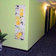 Отель Xinxiangyue Hotel Китай, Шэньчжэнь - отзывы, цены и фото номеров - забронировать отель Xinxiangyue Hotel онлайн интерьер отеля фото 3