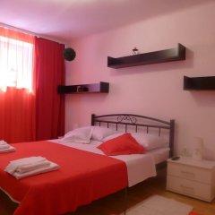 Отель Rooms Sibila комната для гостей фото 2