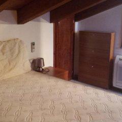 Отель Appartamento Кастельсардо удобства в номере фото 2