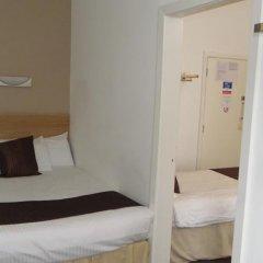 Отель Lord Nelson Hotel Великобритания, Ливерпуль - 1 отзыв об отеле, цены и фото номеров - забронировать отель Lord Nelson Hotel онлайн детские мероприятия фото 2
