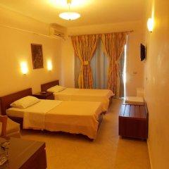 Hotel Oasis 3* Стандартный номер с 2 отдельными кроватями фото 12