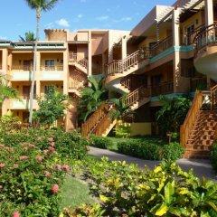 Отель Vik Cayena Доминикана, Пунта Кана - отзывы, цены и фото номеров - забронировать отель Vik Cayena онлайн фото 4