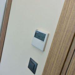 Dora Hotel 3* Стандартный номер с различными типами кроватей фото 4