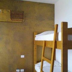 Отель MEININGER Milano Garibaldi 3* Стандартный номер с различными типами кроватей фото 14